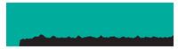 Angiokard_Logo200x56