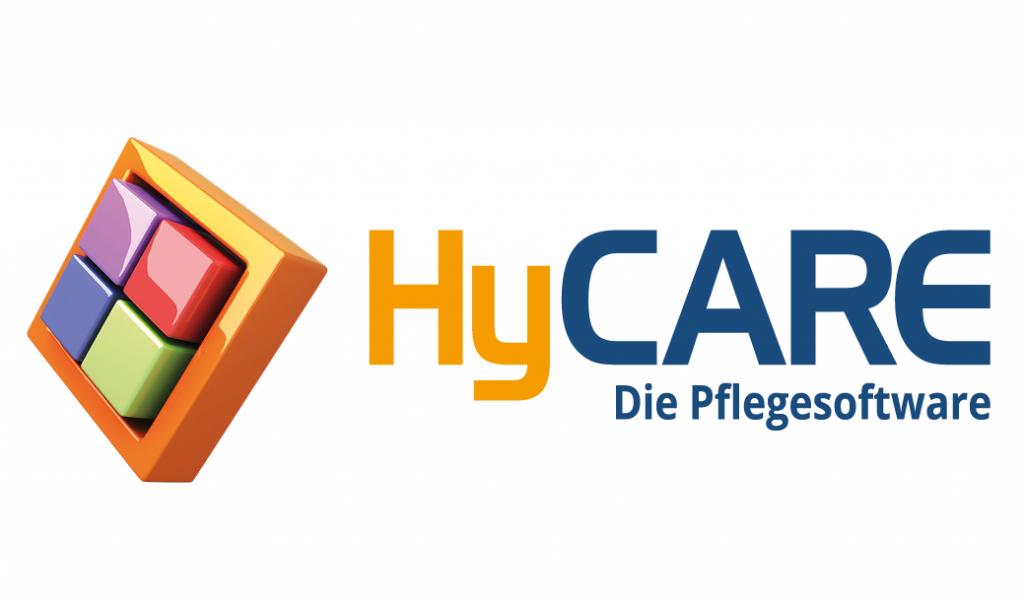 hycare_logo-1024x604